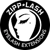 zipproundblack.png