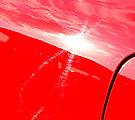 Swirl Marks Red Paint 2.jpg