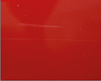 Light Scratches Red Paint.png