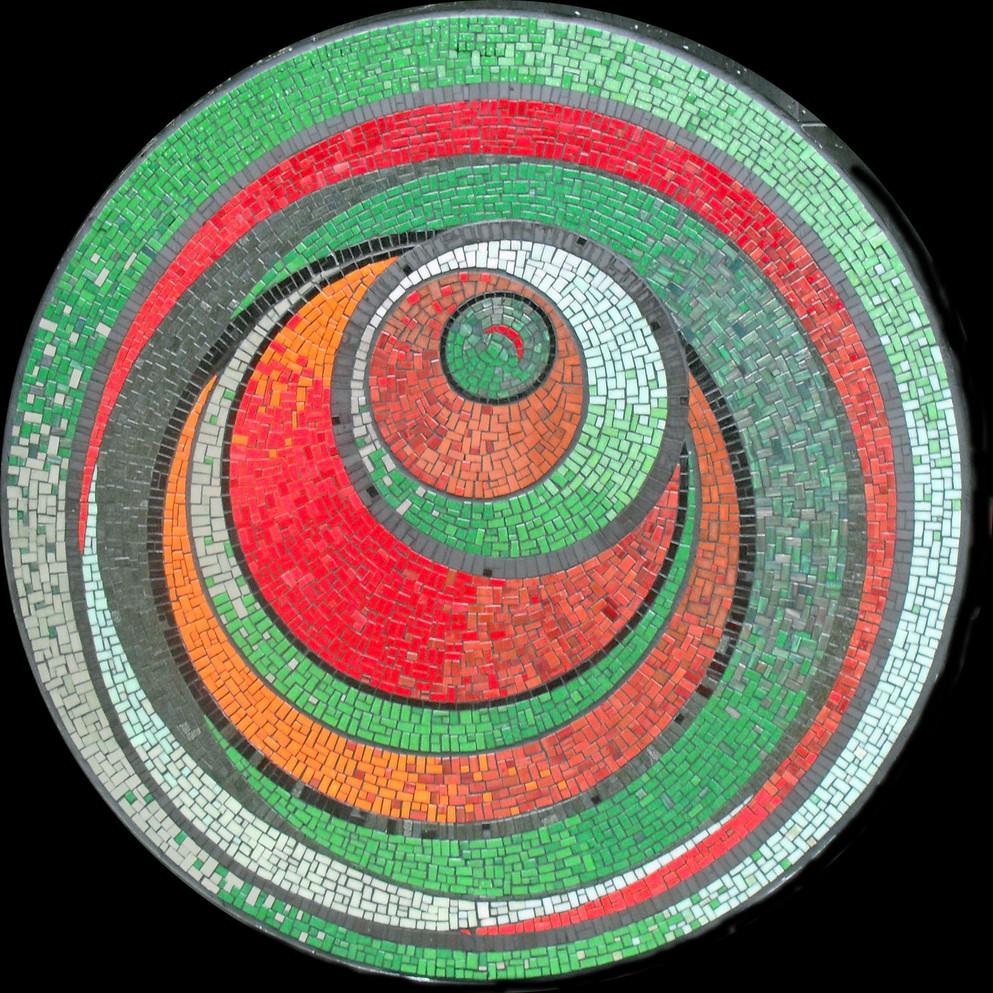 Circle D