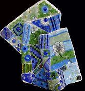 Tapestry Blue Green3.jpg