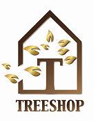 Apiesdoringboom te koop in 50L | Senegalia galpinii