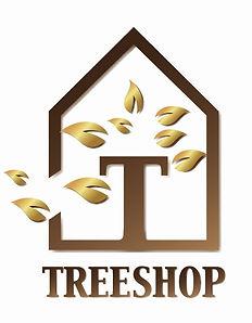 Treeshop Logo-cropped.jpg