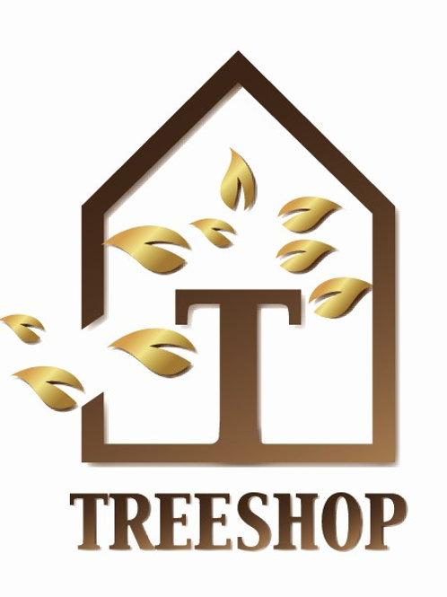 Acacia sieberiana | Paperbark Thorn | Papierbasdoring in 100L for sale