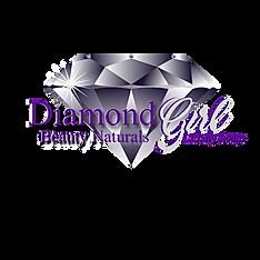 Copy of DIAMOND Logo Silver (Lipcare0.pn
