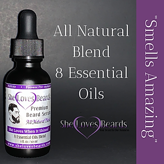 All Natural Blend 8 Essential Oils.png
