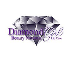 DIAMOND Logo Silver (Lipcare).png