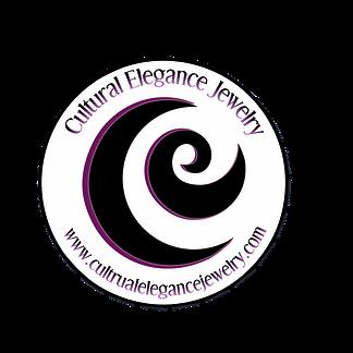 CEJ Logo.png