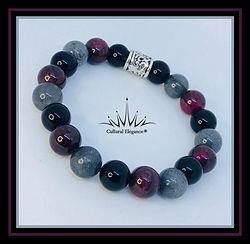 """Emotional Healing"" Bracelet"