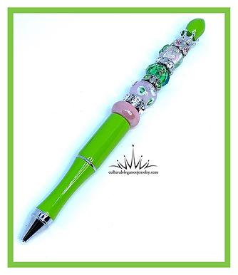 """""""Harmony"""" Boss Lady Pen"""