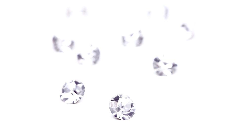 Diamonds_edited.jpg