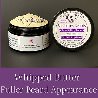 Beard and Body Butter Web.png