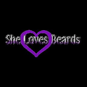 SLB Logo (Transparent) (4).png