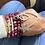 Thumbnail: Sweetheart  Bracelet Set
