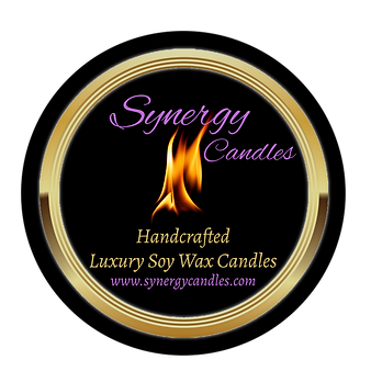 Soy Candles Label.png