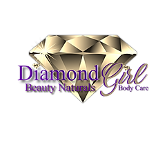 DGBN Logo Gold (Body Care).png