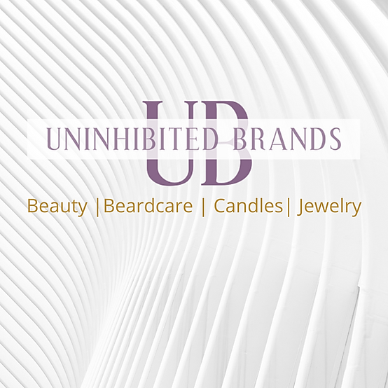 Beauty _Beardcare _ Candles_ Jewelry.png