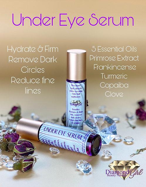 Under Eye Serum