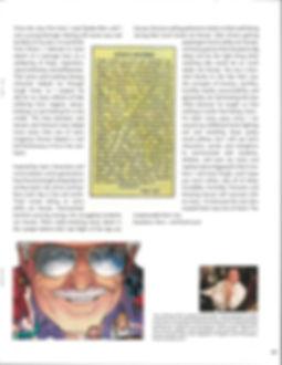 Heroes page 4.jpg