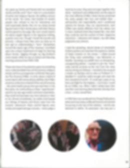 Heroes Page 2.jpg