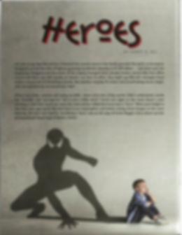 Heroes Page 1.jpg