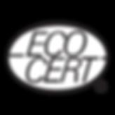 ecocert-logo-vector.png