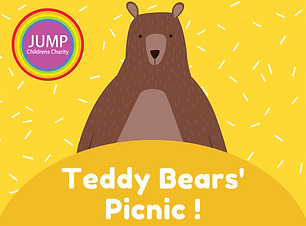 Teddy Bears' Picnic !.png