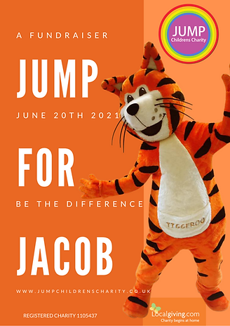 JUMP FOR JACOB .png