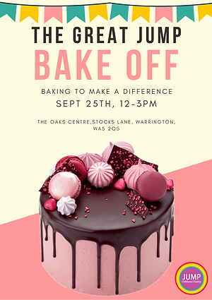 THE GREAT JUMP BAKE OFF.png