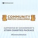 Community Match Challenge_Square.jpg