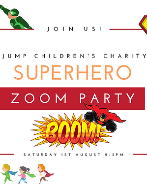 Superhero ZOOM with JUMP.png