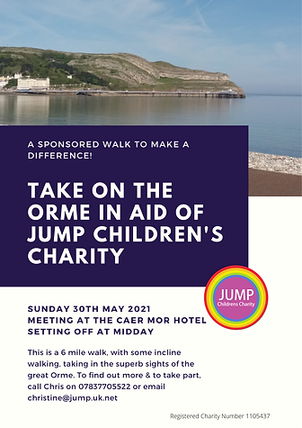 Great Orme Walk .png