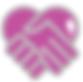 Screen Shot 2020-03-26 at 12.13.00.png