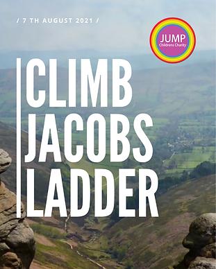Climb jacobs ladder.png