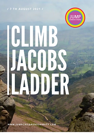 Climb jacobs ladder.png