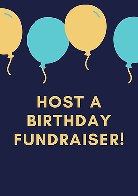 Copy of host a birthday fundraiser!.png