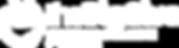 TBG Logo Horisonal White Details_2x.png