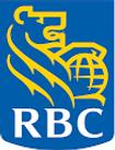 RBC logog.png