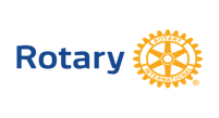 Quesnel Rotary Club Logo.png