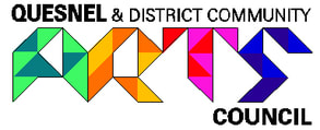 Quesnel Arts Council Logo.png