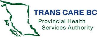 TransCare BC Logo.jpg
