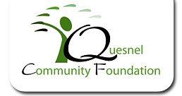Quesnel Community Foundations Logo.jpg