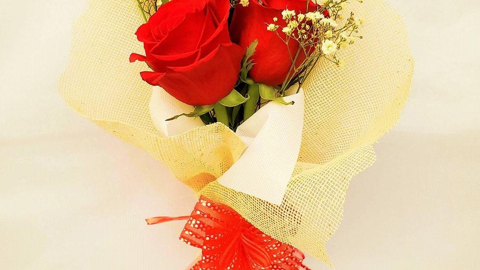 Arreglo floral 31