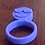 Thumbnail: Rings