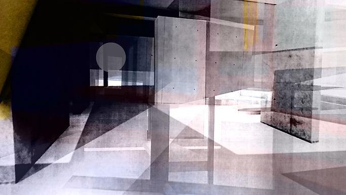 218_2.jpg