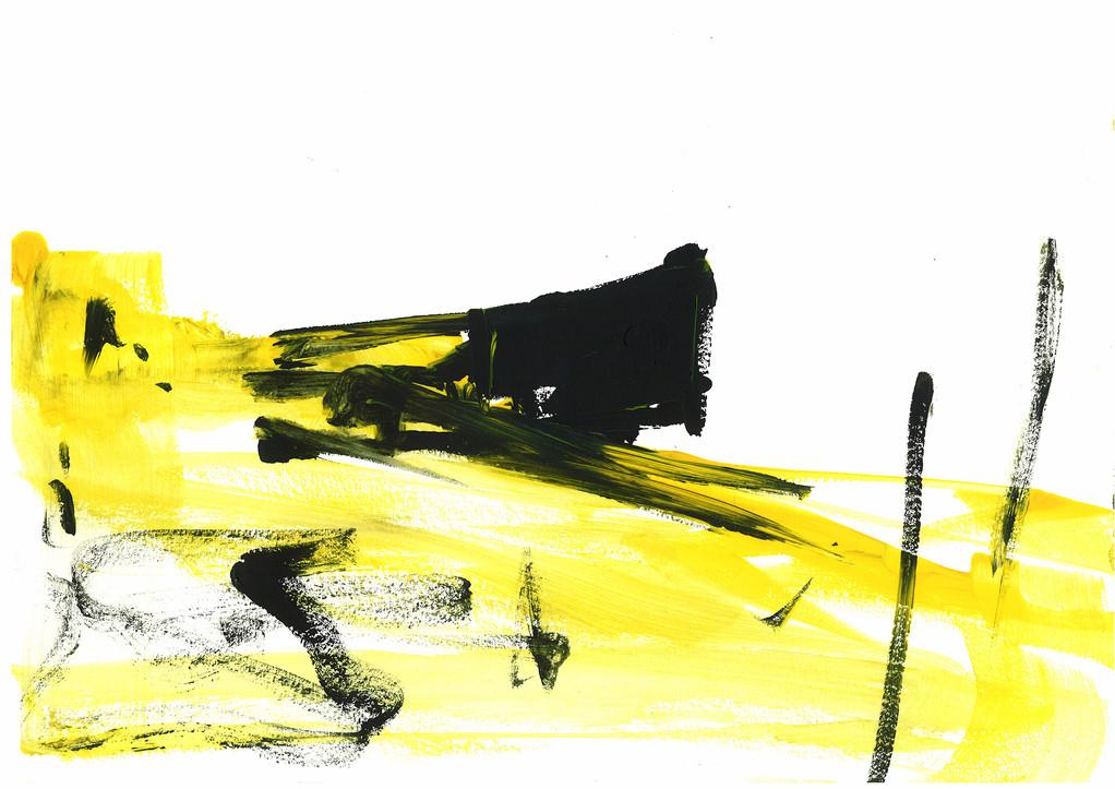 119_4.jpg
