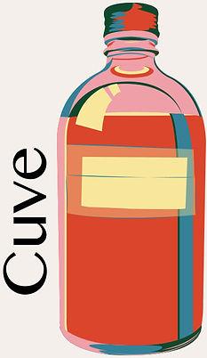 cuve.jpg