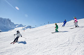 savognin_skigebiet.jpg