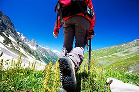 trekking-senderismo-hiking-excursionismo