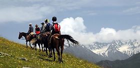 trekking-a-cavallo.jpg